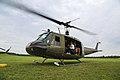 2015 MCAS Beaufort Air Show 041215-M-CG676-074.jpg