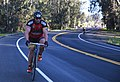 2015 Marine Corps Trials cycling 150308-M-DP373-004.jpg