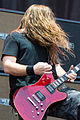 2015 RiP Lamb of God - Mark Morton by 2eight - DSC5364.jpg