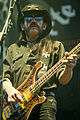 2015 RiP Motoerhead - Lemmy Kilmister by 2eight - DSC6165.jpg