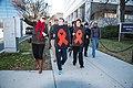 2015 World AIDS Day HUD Walk (23530335201).jpg