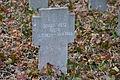 2016-03-12 GuentherZ (124) Asparn an der Zaya Friedhof Soldatenfriedhof Wehrmacht.JPG