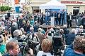 2016-09-03 CDU Wahlkampfabschluss Mecklenburg-Vorpommern-WAT 0766.jpg