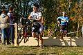 2016-10-30 15-09-48 cyclocross-douce.jpg