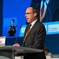 2016-12-06 Peter Beuth CDU Parteitag by Olaf Kosinsky-4.jpg