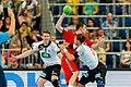 2016160192606 2016-06-08 Handball Deutschland vs Russland - Sven - 1D X - 0393 - DV3P0536 mod.jpg