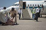 2016 04 19 Airport Security-10 (26471060740).jpg