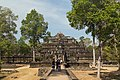 2016 Angkor, Angkor Thom, Baphuon (15).jpg
