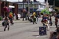 2016 Auburn Days Parade, 115.jpg