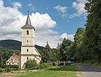 2016 Kościół św. Barbary w Droszkowie 1.jpg