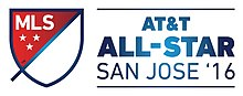 2016 MLS All-Star Game logo.jpg