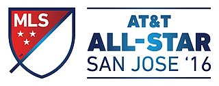 2016 MLS All-Star Game 21st Major League Soccer All-Star Game
