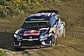 2016 Rally Portugal - Sébastien Ogier.jpg
