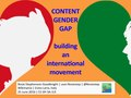 2016 Wikimania - Content gender gap an international movement.pdf