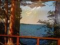 2016 Wisconsin State Fair DNR Park - panoramio.jpg