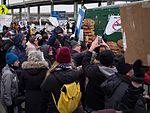 2017-01-28 - protest at JFK (81192).jpg