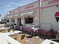 2017-04-20 Pozzetti ice cream parlour, Albufeira.JPG