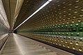 2017-06-03 Malostranská (metro station).jpg