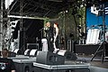 2017-07-22 Amphi festival 2017 019.jpg