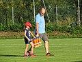 2017-08-18 SC Kirchberg - FCU Frankenfels Schwarzenbach (26).jpg