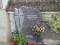 2017-09-10 Friedhof St. Georgen an der Leys (375).jpg