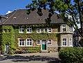 2017-09-12 Stensstraße 35, Essen-Margarethenhöhe (NRW).jpg