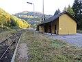 2017-10-12 (194) Bahnhof Neubruck.jpg