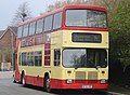 20170213 Pilkington Bus M703 HPF (cropped).jpg