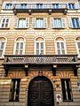 20170520 Palazzo Mapelli.jpg
