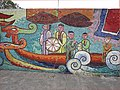 2017 11 25 150548 Vietnam Hanoi Ceramic-Mosaic-Mural 08.jpg