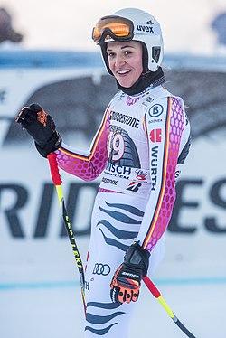 Meike Pfister – Wikipedia