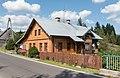 2017 Dom nr 7 w Mostowicach 1.jpg