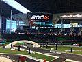 2017 Race of Champions - Kurt Busch vs. Ryan Hunter-Reay (1).jpg