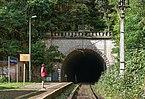 2017 Tunel kolejowy w Długopolu-Zdroju 3.jpg