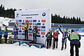 2018-01-06 IBU Biathlon World Cup Oberhof 2018 - Pursuit Women 146.jpg