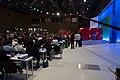2018-04-22 SPD Bundesparteitag 2018 Wiesbaden-6596.jpg