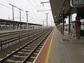 2018-05-04 (201) Platform 1 at Bahnhof St. Valentin.jpg