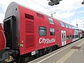 2018-06-19 (115) 50 81 26-33 209-9 at Bahnhof Herzogenburg.jpg
