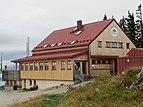 2018-08-11 (118) Annaberger Haus at Tirolerkogel, Annaberg, Austria.jpg
