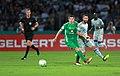 2018-08-17 1. FC Schweinfurt 05 vs. FC Schalke 04 (DFB-Pokal) by Sandro Halank–124.jpg