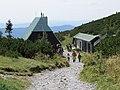 2018-08-29 (168) Seehütte at Rax, Austria.jpg