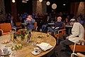 2018-11-23 Armin Rohde Talkshow 3 nach 9-1434.jpg
