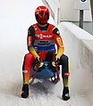 2018-11-24 Doubles World Cup at 2018-19 Luge World Cup in Igls by Sandro Halank–529.jpg