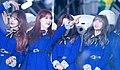 20180407 우주소녀 동계올림픽&동계페럴림픽 성공 기념 국민 감사 대축제 (3).jpg