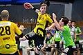 20180427 HLA 2017-18 Quarter Finals Westwien vs. Bregenz Nico Schnabl 850 8363.jpg