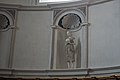 20180513 Cathedral of St. Peter Trier 06.jpg