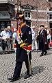 20180527 Maastricht Heiligdomsvaart 051.jpg