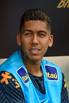20180610 FIFA Friendly Match Austria vs. Brazil Roberto Firmino 850 1557.jpg