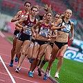 2018 DM Leichtathletik - 1500 Meter Lauf Frauen - by 2eight - 8SC0141.jpg