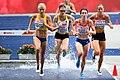 2018 European Athletics Championships Day 5 (02).jpg